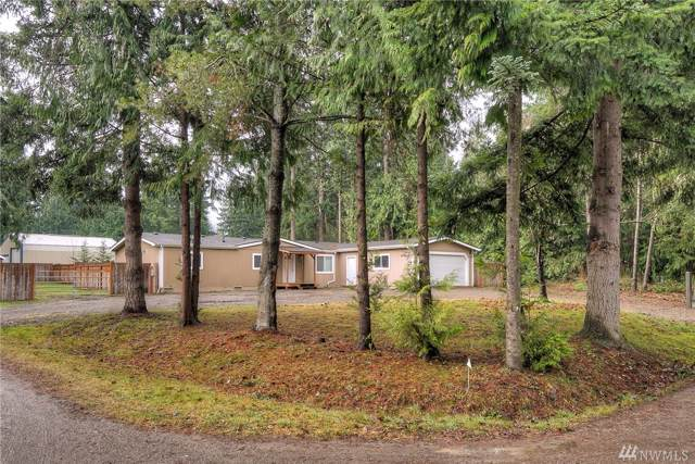 20720 130th St Ct E, Bonney Lake, WA 98391 (#1547149) :: Better Homes and Gardens Real Estate McKenzie Group