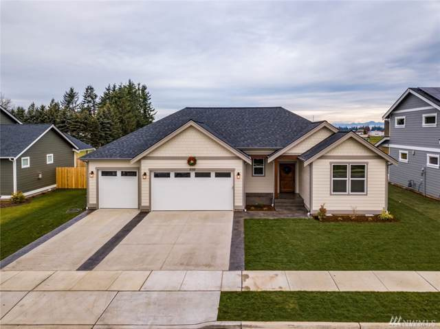 2125 Snowbush St, Lynden, WA 98264 (#1547173) :: Keller Williams Western Realty