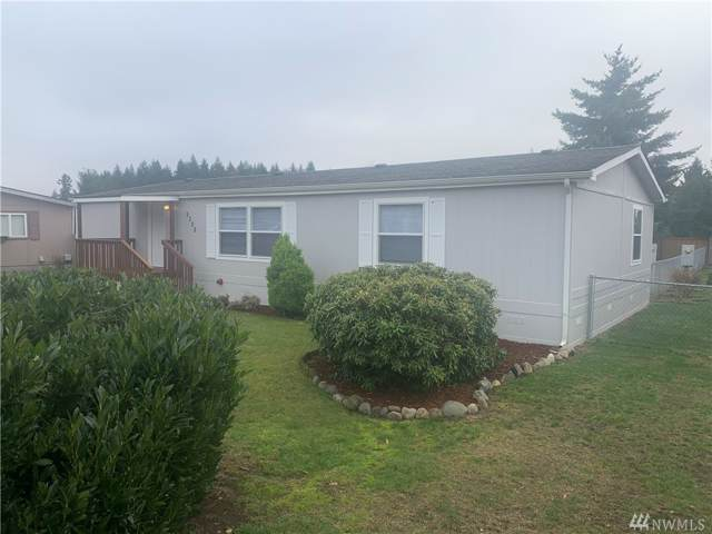 9322 218th St Ct E E12, Graham, WA 98338 (#1547175) :: NW Homeseekers