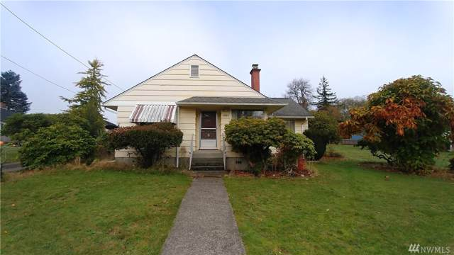 1048 E Pioneer Ave 1-3, Montesano, WA 98563 (#1547183) :: KW North Seattle