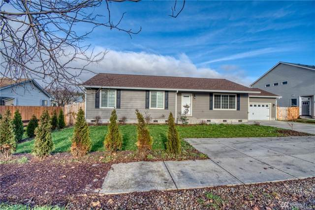 1839 Lewis River Rd, Woodland, WA 98674 (#1547200) :: Hauer Home Team