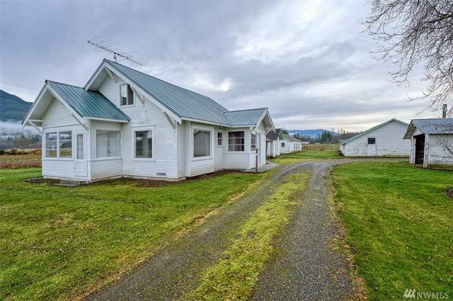 3477 E Massey, Everson, WA 98247 (#1547203) :: The Shiflett Group