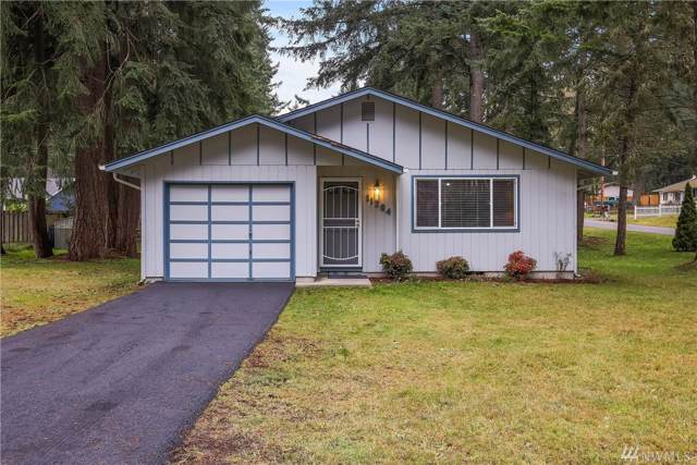 11264 Gable Ave SW, Port Orchard, WA 98367 (#1547208) :: Record Real Estate