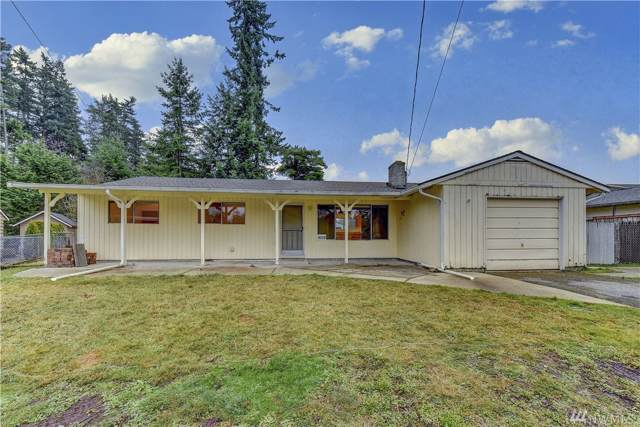 6220 177th Place SW, Lynnwood, WA 98037 (#1547209) :: The Kendra Todd Group at Keller Williams