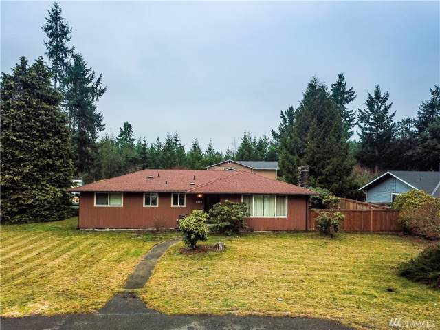 9518 Joann Ave NE, Olympia, WA 98516 (#1547210) :: Crutcher Dennis - My Puget Sound Homes