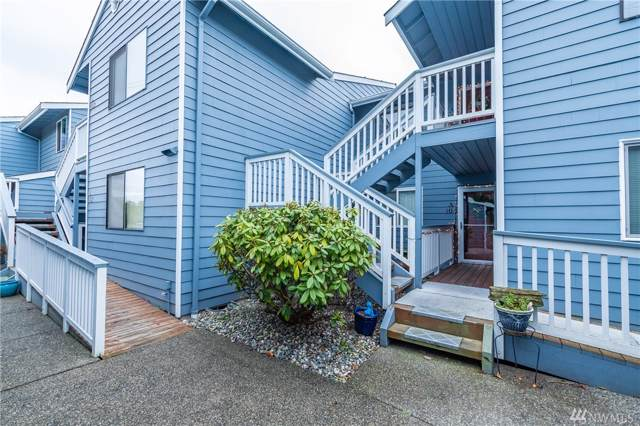 31080 Sr 20 A204, Oak Harbor, WA 98277 (#1547211) :: Record Real Estate