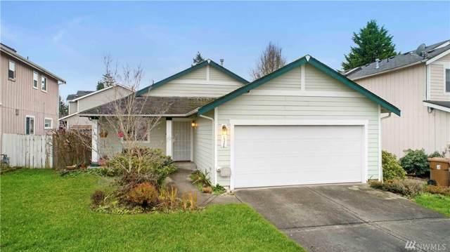 1524 S 94th Street, Tacoma, WA 98444 (#1547215) :: The Robinett Group