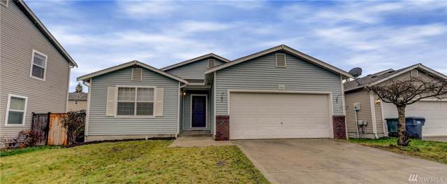 17321 84th Av Ct E, Puyallup, WA 98375 (#1547235) :: KW North Seattle