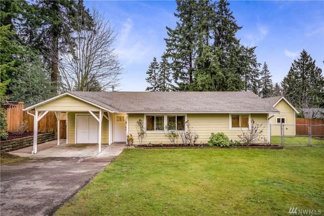 5207 221st St SW, Mountlake Terrace, WA 98043 (#1547237) :: KW North Seattle