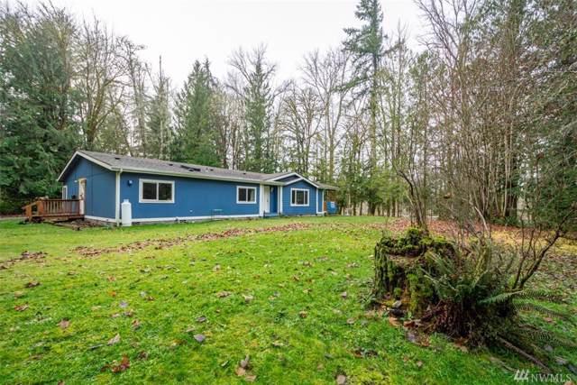 248 Deer Park Lane, Toledo, WA 98591 (#1547250) :: Ben Kinney Real Estate Team