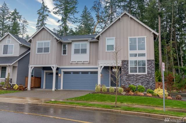 11491 Buckhorn Place, Gig Harbor, WA 98332 (#1547253) :: Hauer Home Team