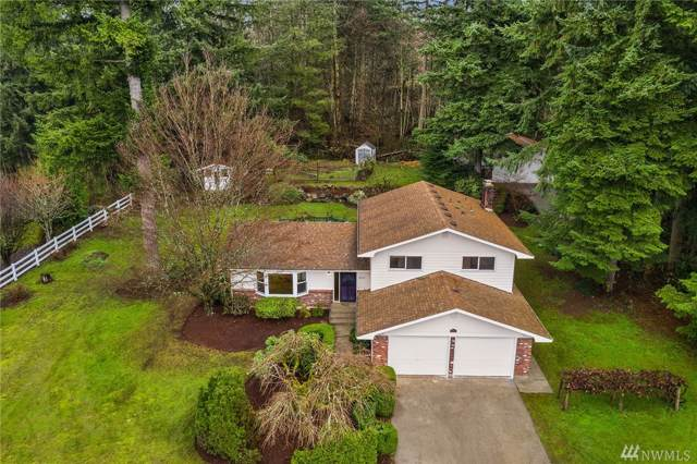 20712 229th Ave SE, Maple Valley, WA 98038 (#1547258) :: The Kendra Todd Group at Keller Williams