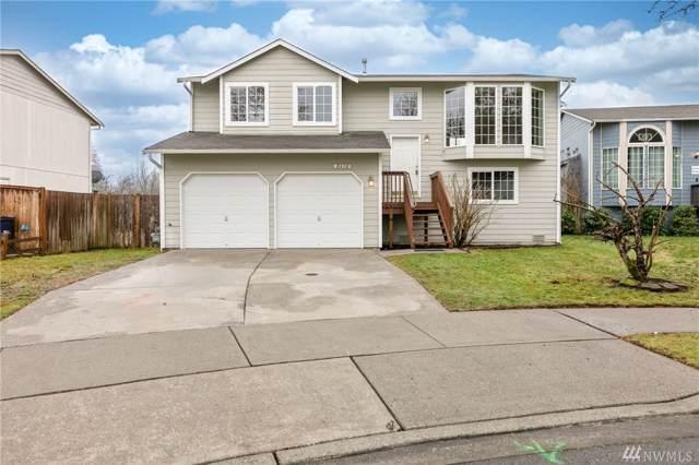 8614 217th Place NE, Arlington, WA 98223 (#1547264) :: Real Estate Solutions Group