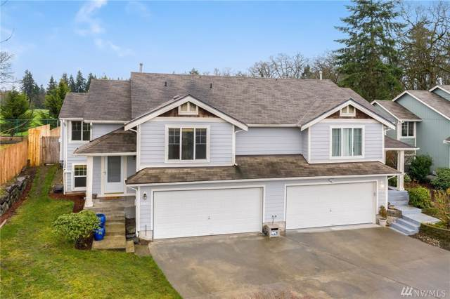 8601 8th Ct SE, Olympia, WA 98513 (#1547286) :: NW Home Experts