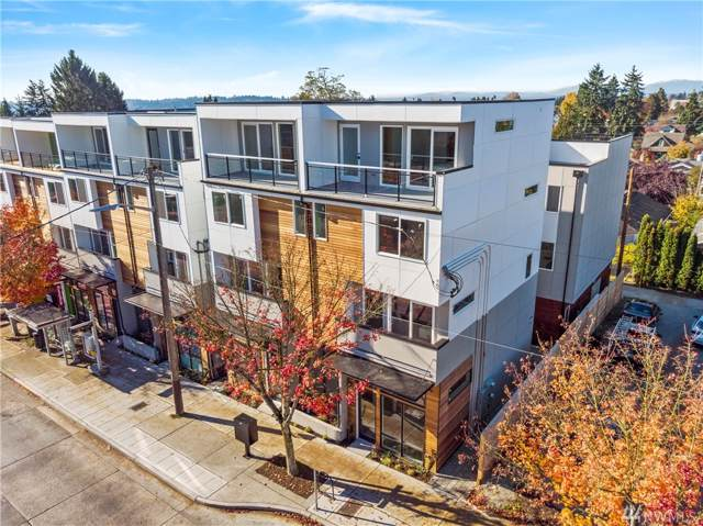 7749 15th Ave NW, Seattle, WA 98117 (#1547287) :: Crutcher Dennis - My Puget Sound Homes