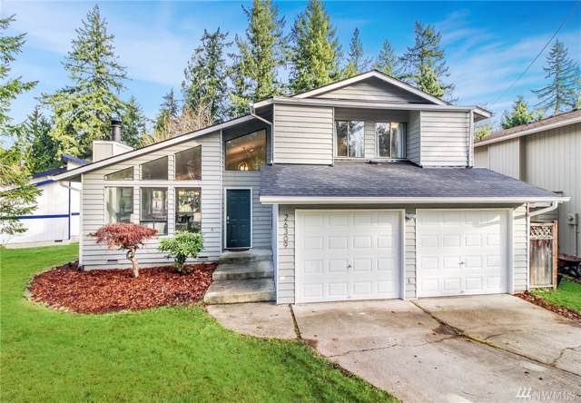 26309 222nd Ave SE, Maple Valley, WA 98038 (#1547297) :: NW Home Experts