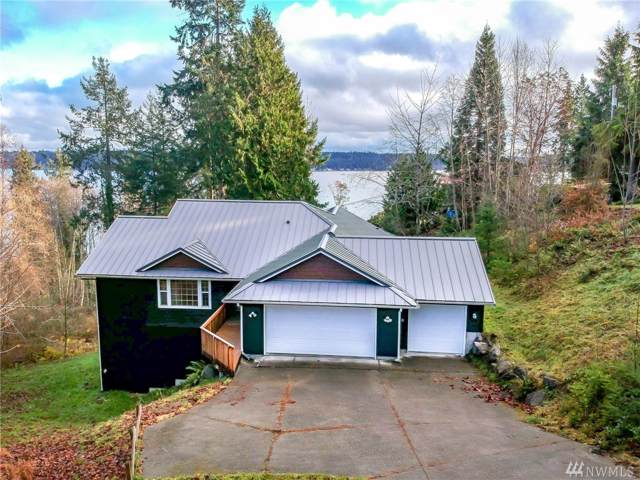2429 Ortis Rd NE, Poulsbo, WA 98370 (#1547318) :: Commencement Bay Brokers
