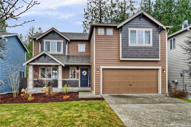 18307 102nd St Ct E, Bonney Lake, WA 98391 (#1547321) :: Better Homes and Gardens Real Estate McKenzie Group