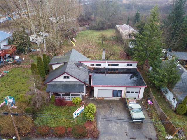 5882 Cedar St, Ferndale, WA 98248 (#1547322) :: Capstone Ventures Inc