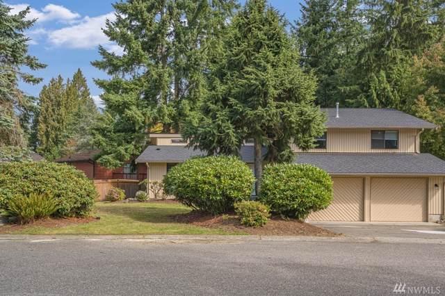 10305 33rd Ave SE, Everett, WA 98208 (#1547335) :: Canterwood Real Estate Team