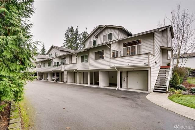 16506 Spruce Wy F, Lynnwood, WA 98037 (#1547351) :: Mike & Sandi Nelson Real Estate