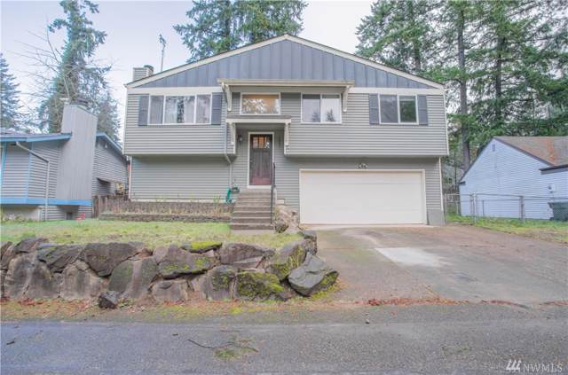 26608 Timberlane Dr SE, Covington, WA 98042 (#1547358) :: The Royston Team