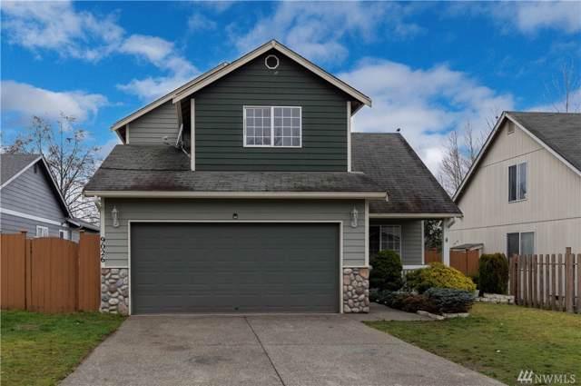 9026 S J St, Tacoma, WA 98444 (#1547377) :: Keller Williams Western Realty