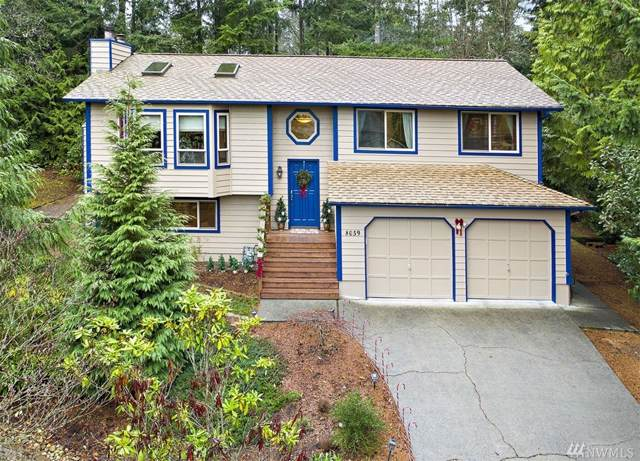 8059 Norbert Place NW, Silverdale, WA 98383 (#1547383) :: Commencement Bay Brokers