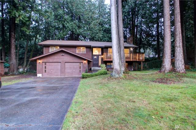 430 Shoshone Dr, Mount Vernon, WA 98273 (#1547389) :: Crutcher Dennis - My Puget Sound Homes