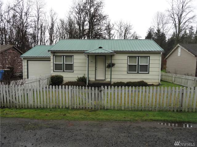 305 Nw Cherry St, Winlock, WA 98596 (#1547404) :: Canterwood Real Estate Team