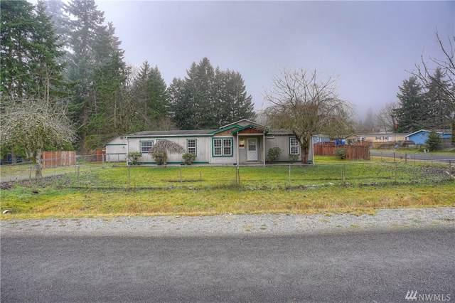 14602 Prairie Ridge Dr E, Bonney Lake, WA 98391 (#1547409) :: Real Estate Solutions Group