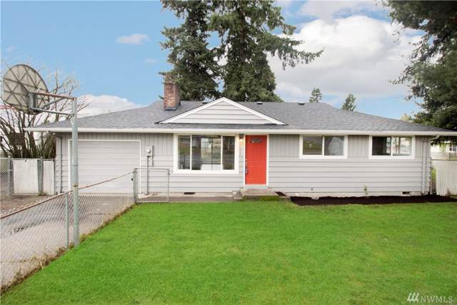 11902 Ainsworth Ave S, Tacoma, WA 98444 (#1547411) :: Becky Barrick & Associates, Keller Williams Realty