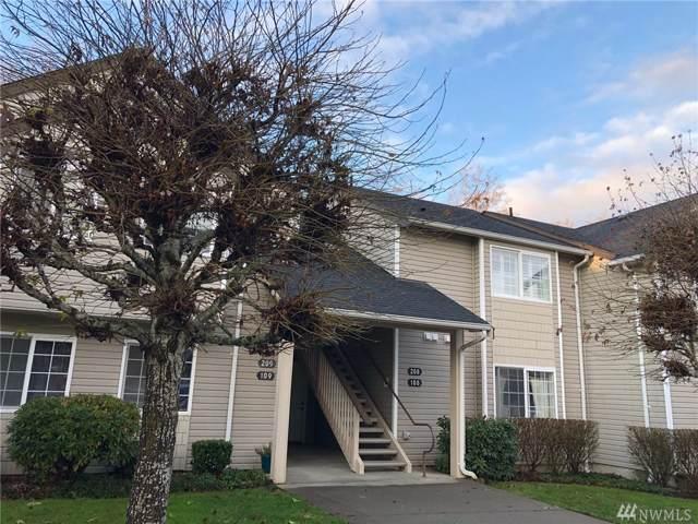 4247 Wintergreen Lane #208, Bellingham, WA 98226 (#1547412) :: Real Estate Solutions Group