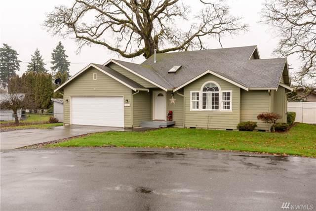 129 Trevor Lane, Chehalis, WA 98532 (#1547413) :: NW Home Experts
