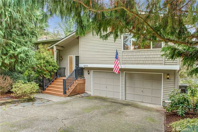 4104 169th Ct NE, Redmond, WA 98052 (#1547419) :: Canterwood Real Estate Team
