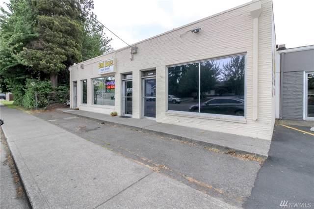 4830 Pacific Ave, Tacoma, WA 98408 (#1547420) :: Keller Williams Western Realty