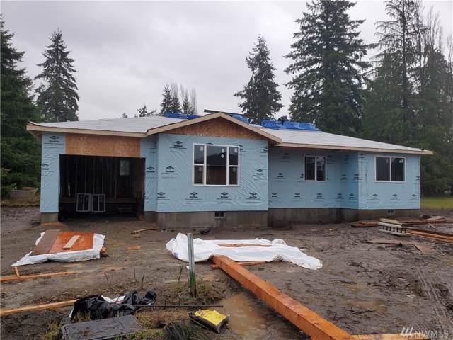 111 Cascade Lane, Elma, WA 98541 (#1547423) :: Lucas Pinto Real Estate Group