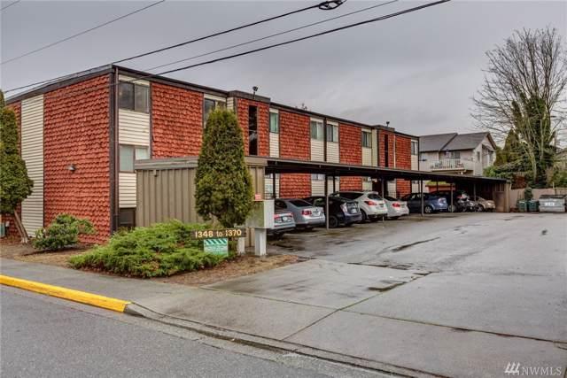 1356 Orleans St, Bellingham, WA 98229 (#1547424) :: Ben Kinney Real Estate Team
