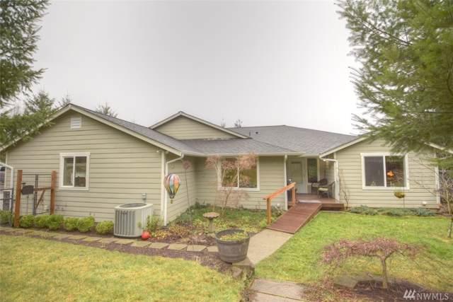 218-35 Stub Rd, Onalaska, WA 98570 (#1547433) :: The Kendra Todd Group at Keller Williams