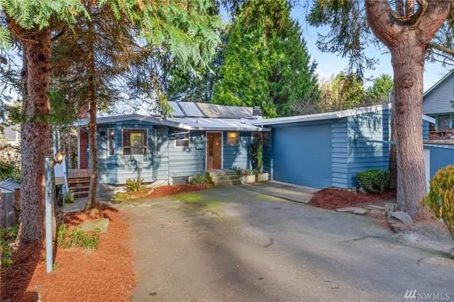 2720 NE 103rd St, Seattle, WA 98125 (#1547436) :: Liv Real Estate Group
