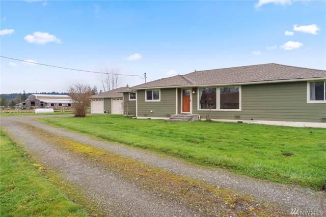 101 Fall City-Carnation Rd NE, Carnation, WA 98014 (#1547439) :: Canterwood Real Estate Team