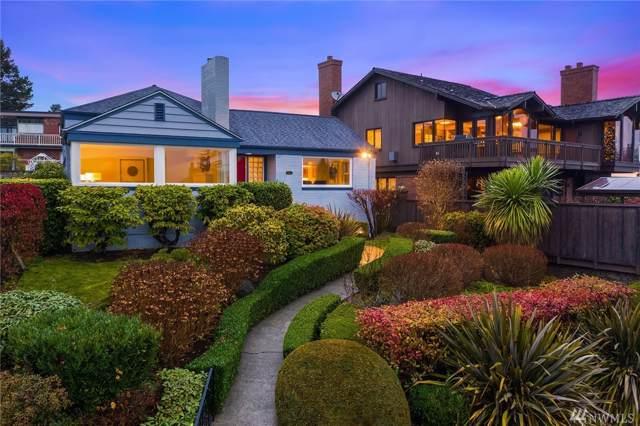 3432 W Blaine St, Seattle, WA 98199 (#1547450) :: Becky Barrick & Associates, Keller Williams Realty
