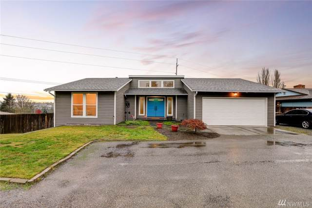 3513 33rd St NE, Tacoma, WA 98422 (#1547464) :: Becky Barrick & Associates, Keller Williams Realty