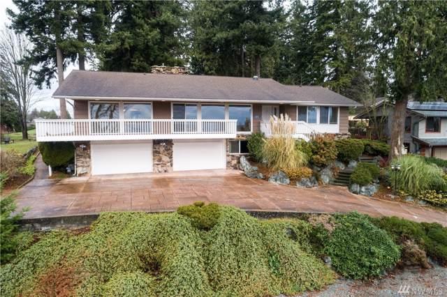 12925 Eagle Dr, Burlington, WA 98233 (#1547468) :: The Kendra Todd Group at Keller Williams