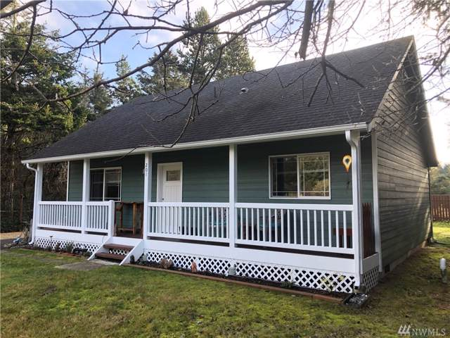 201 Cakesosta Ave SE, Ocean Shores, WA 98569 (#1547478) :: Lucas Pinto Real Estate Group