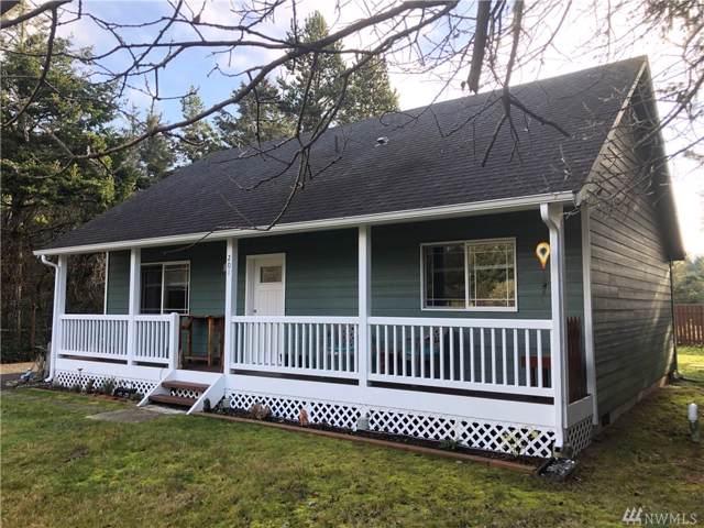 201 Cakesosta Ave SE, Ocean Shores, WA 98569 (#1547478) :: Better Properties Lacey