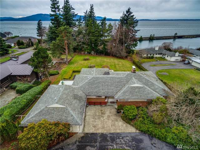426 Bayside Rd, Bellingham, WA 98225 (#1547485) :: Keller Williams Western Realty