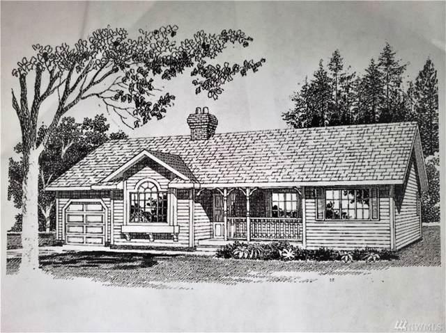 106 Cascade Lane, Elma, WA 98541 (#1547490) :: Lucas Pinto Real Estate Group