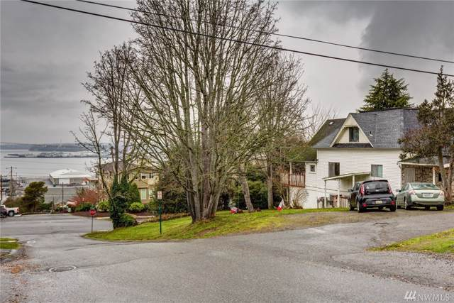600 N State St, Bellingham, WA 98225 (#1547494) :: Real Estate Solutions Group