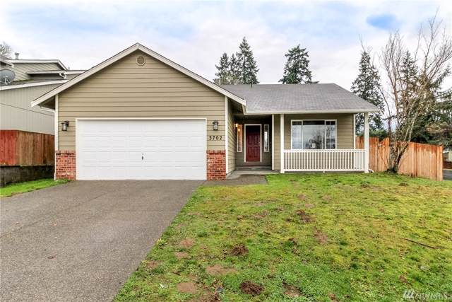 3702 232nd St Ct E, Spanaway, WA 98387 (#1547496) :: Commencement Bay Brokers